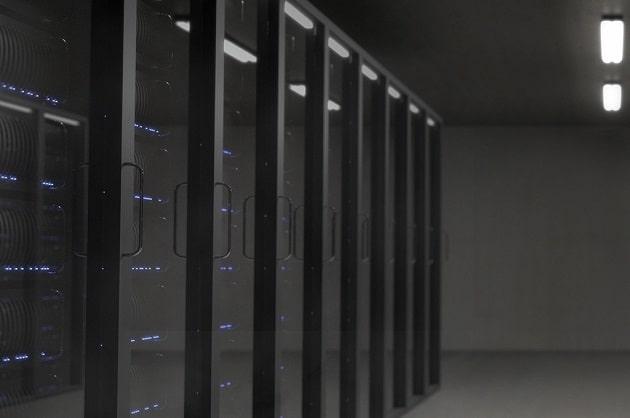GET Streaming Server