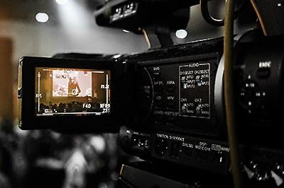GET Veranstaltungstechnik Videotechnik
