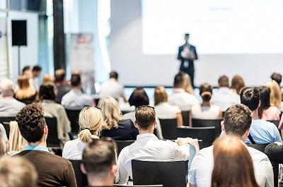 Portfolio Conferences