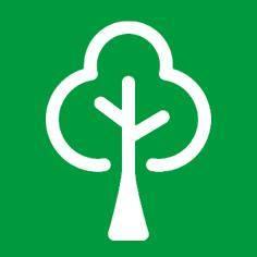 Nachhaltigkeit in der Veranstaltungstechnik - G.E.T. Green Event Technology